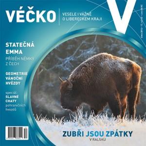 Véčko-titulka-zima-2016