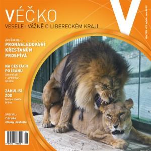 véčko-léto-2016-titulka-1